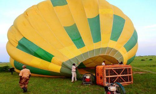 hot-air-balloon-safari-murchison-falls